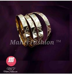 Fancy Patli Bangles _Online _MaherFashion_Mumbai - Maher Fashion(Fashiontrends)