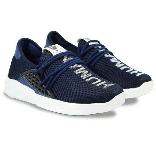 Trendy Men's Sports Shoes(MRP 999) - LeZaa