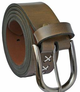 Stylish Men's Belt - LeZaa