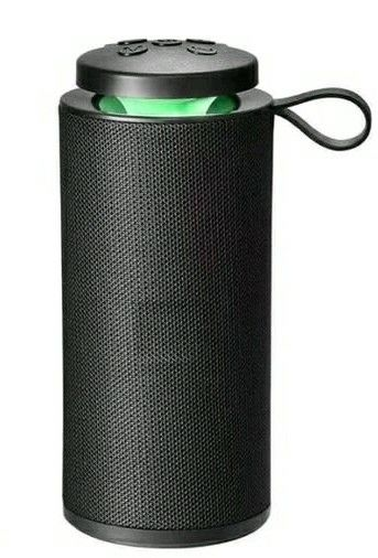 Quality Bluetooth Speaker - LeZaa