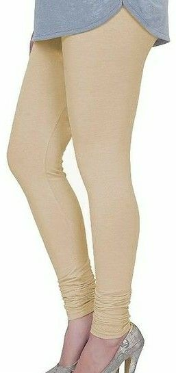 Trendy Stylish and Soft Leggings - LeZaa