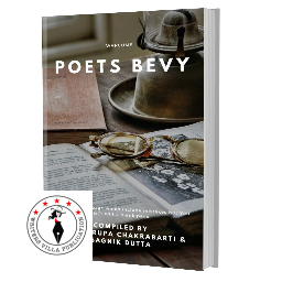 Poet's Beavy - Writer's Villa Publication