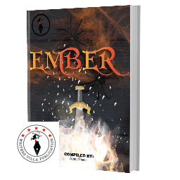 Ember - Writer's Villa Publication