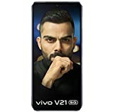 Vivo V21 5G  ₹29,990.00incl. GSTFul You Save:₹1,500.00 (5%)  Inclusive of all taxes FREE delivery:Tommorrow, Deta - DIGISTORE98